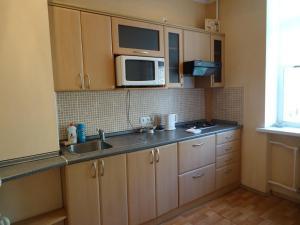 Rentday Apartments - Kiev - фото 5