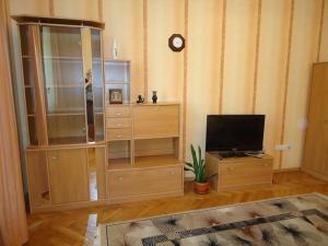 Rentday Apartments - Kiev - фото 9