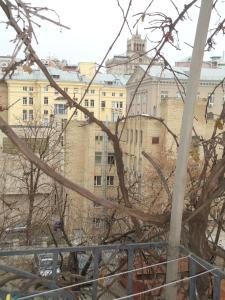Rentday Apartments - Kiev - фото 14