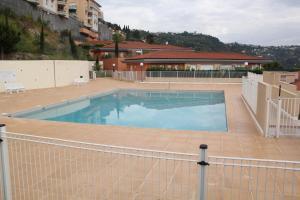 Apartment Le Panorama