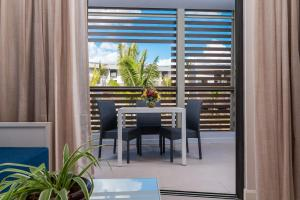 Be Cosy Apart Hotel - , , Mauritius