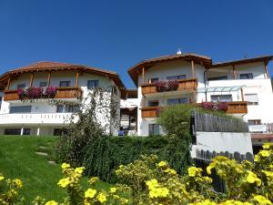 Residence Sonnberg