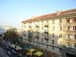 Rentday Apartments - Kiev - фото 3