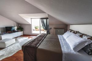 Cute & Cozy, Apartments  Bergamo - big - 1