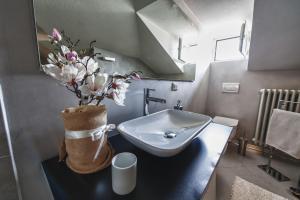 Cute & Cozy, Apartments  Bergamo - big - 30