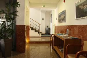Hotel Zenite
