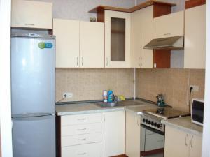 Rentday Apartments - Kiev - фото 16
