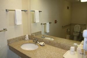 Baymont Inn & Suites - Clarksville, Hotels  Clarksville - big - 7