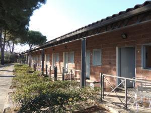 obrázek - Villaggio Internazionale