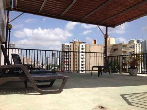 Hotel Costa Inn, Отели  Панама - big - 20