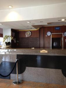 Hotel Costa Inn, Отели  Панама - big - 11