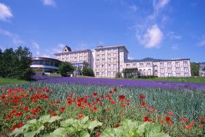 Фото отеля Furano Hotel Bell Hills