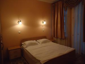 Rentday Apartments - Kiev - фото 4