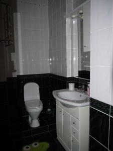 Rentday Apartments - Kiev - фото 25