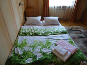 Rentday Apartments - Kiev - фото 10