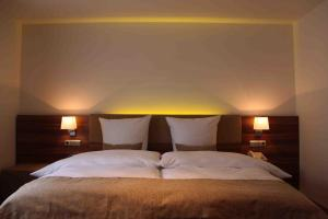 VI VADI HOTEL downtown munich, Hotels  München - big - 6