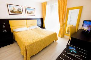 obrázek - Hotel La Pergola di Venezia