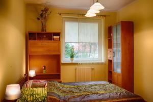 Neptun Park - SG Apartmenty, Ferienwohnungen  Danzig - big - 65