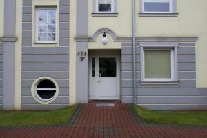 Neptun Park - SG Apartmenty, Ferienwohnungen  Danzig - big - 31