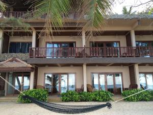Haad Khuad Resort, Resorts  Bottle Beach - big - 27