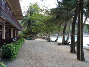 Haad Khuad Resort, Resort  Bottle Beach - big - 69