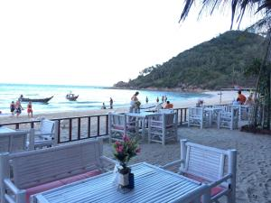 Haad Khuad Resort, Resort  Bottle Beach - big - 70
