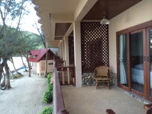 Haad Khuad Resort, Resorts  Bottle Beach - big - 35
