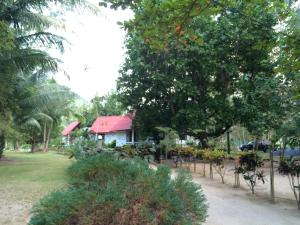 Haad Khuad Resort, Resorts  Bottle Beach - big - 78