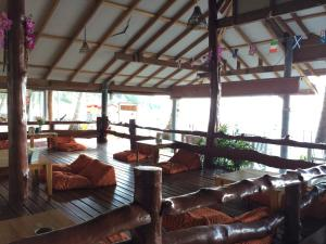 Haad Khuad Resort, Rezorty  Bottle Beach - big - 79