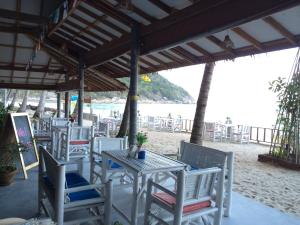 Haad Khuad Resort, Rezorty  Bottle Beach - big - 82