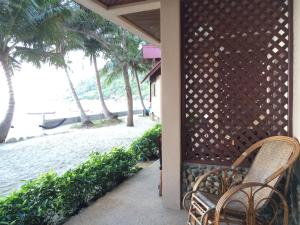 Haad Khuad Resort, Resorts  Bottle Beach - big - 13