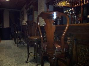 Hotel Armales