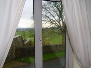 Tithe Barn Bed and Breakfast, Bed & Breakfast  Carnforth - big - 15