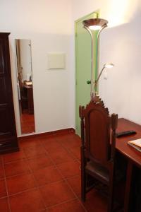 Hotel Montemor, Hotely  Montemor-o-Novo - big - 14