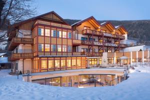 obrázek - Hotel Villa Stefania