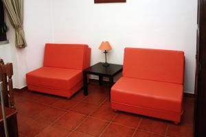 Hotel Montemor, Hotely  Montemor-o-Novo - big - 2