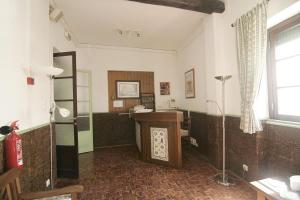 Hotel Montemor, Отели  Монтемор-у-Нову - big - 30