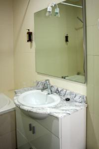 Hotel Montemor, Отели  Монтемор-у-Нову - big - 39