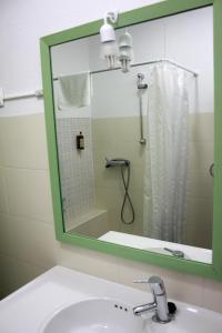 Hotel Montemor, Отели  Монтемор-у-Нову - big - 46