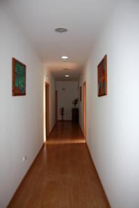 Hotel Montemor, Hotely  Montemor-o-Novo - big - 48