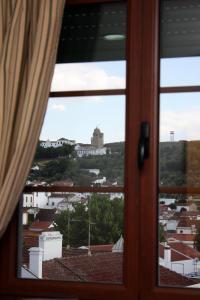 Hotel Montemor, Hotely  Montemor-o-Novo - big - 26