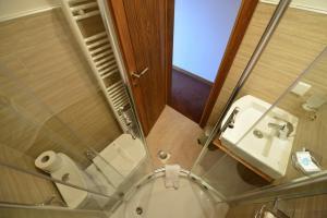 Garni Hotel Konak - фото 16