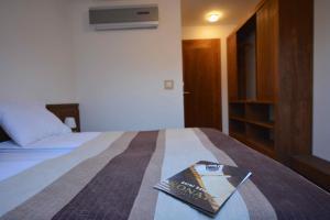 Garni Hotel Konak - фото 19