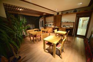 Garni Hotel Konak - фото 10