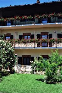 Residenza Del Lago