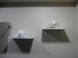 Отель Корсар - фото 10