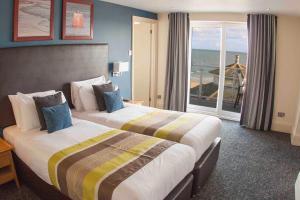 Sandbanks Hotel (14 of 43)