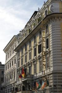 吉尼歐酒店 (Hotel Genio)