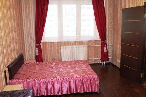 Апартаменты На Ситникова - фото 4