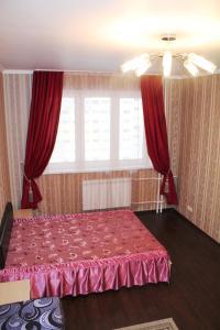 Апартаменты На Ситникова - фото 10